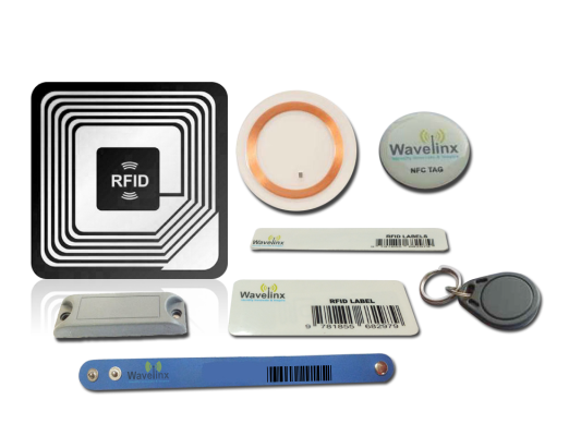 rfid tags features definition tracking working wavelinx
