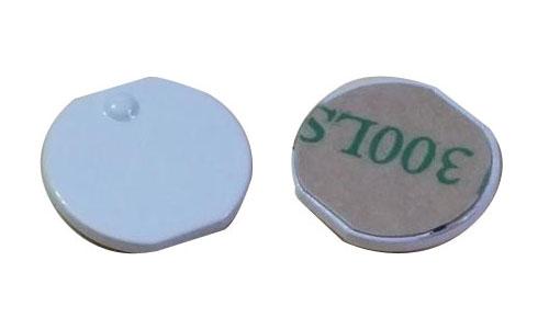 Seram-II : Ceramic Metal Tag